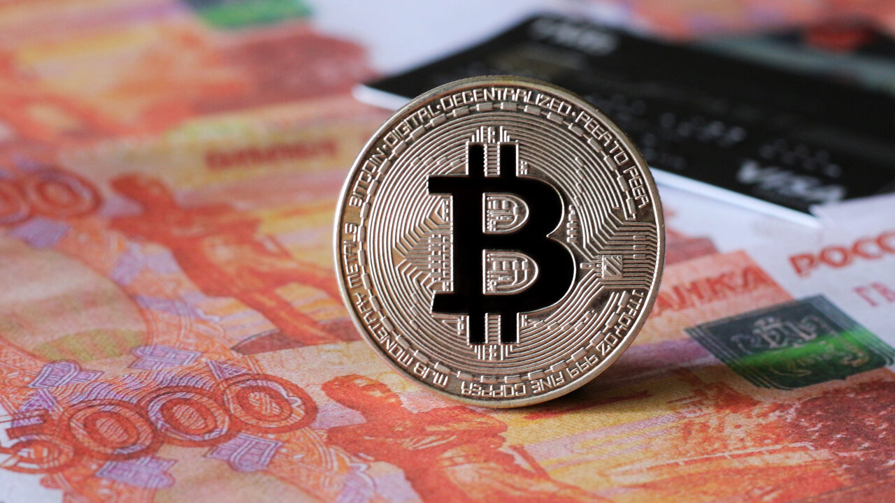 The Finance Ministry of Russia has submitted new amendments to its crypto law that could make Bitcoin mining financially meaningless.