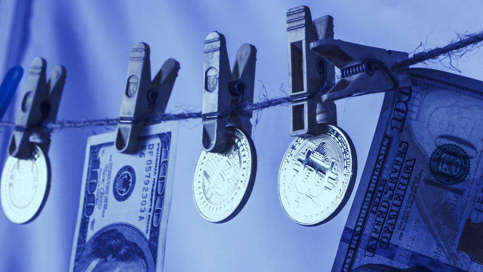 Bitcoin-Money-Laundering-gID_1.jpg