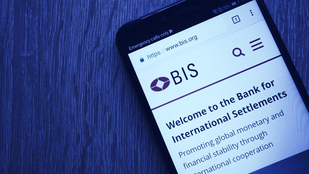 bank-international-settlments-digital-currency-bis-gID_1.jpg