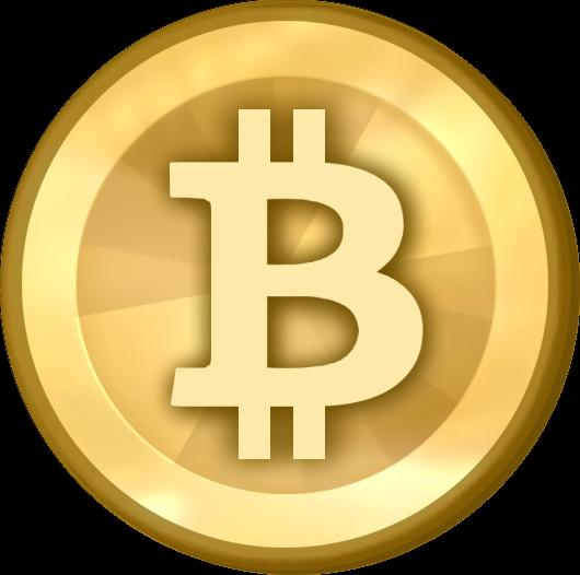portafoglio apple bitcoin piattaforma di investimento di bitcoin genuino