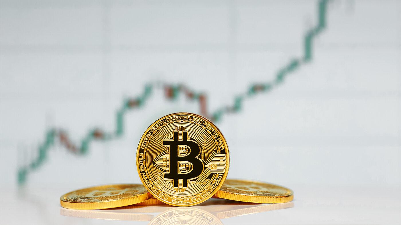 bitcoin-wall-street-monero