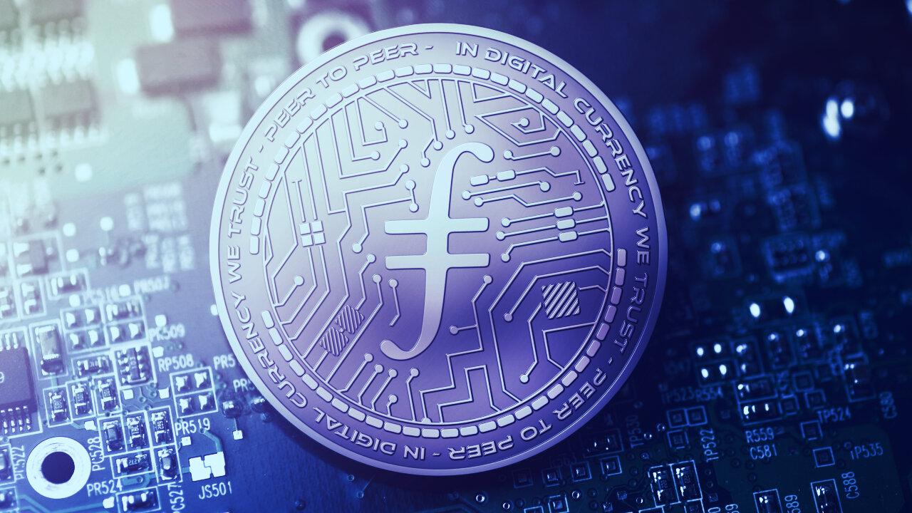 filecoin-mainnet-launch-crypto-gID_1.jpg