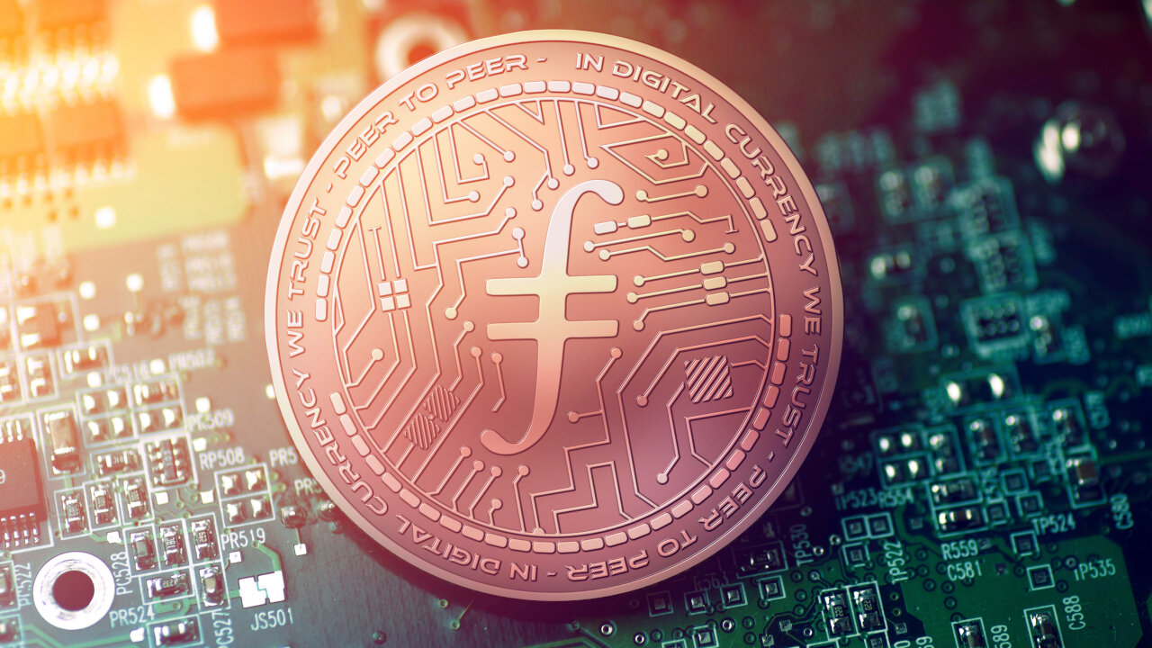 Filecoin will launch its long-awaited mainnet tomorrow. And several crypto exchanges are already on board to list its token, FIL.
