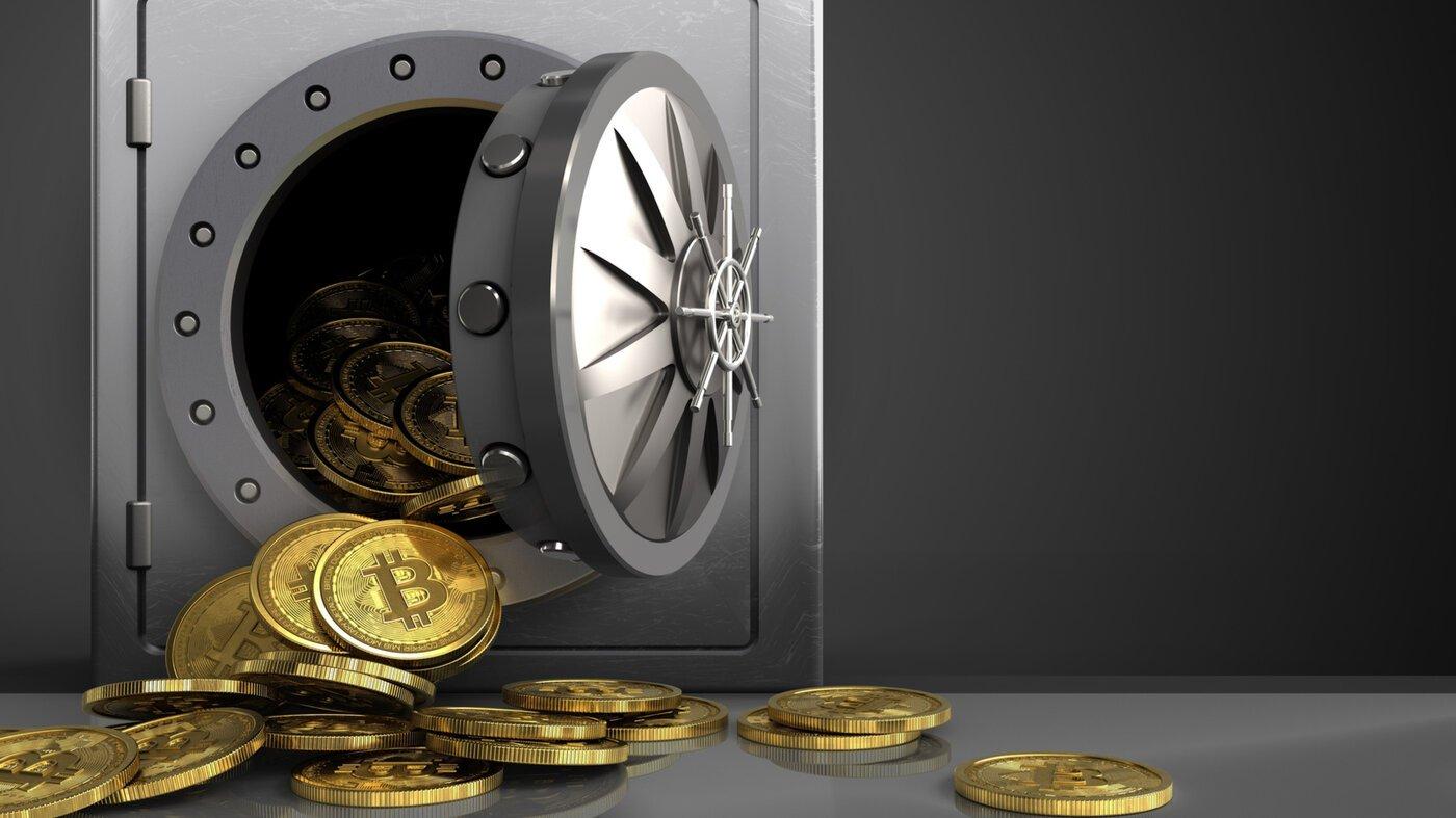 Qredo Raises  Million to Decentralize Crypto Custody Industry