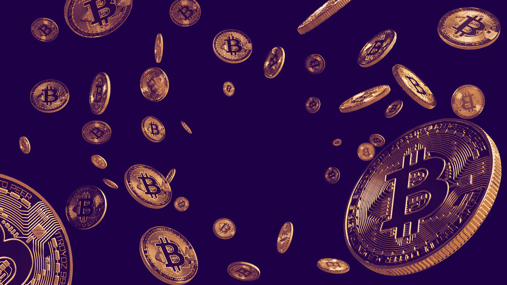 Bitcoin Balance on Exchanges Falls to 23-Month Low - Decrypt
