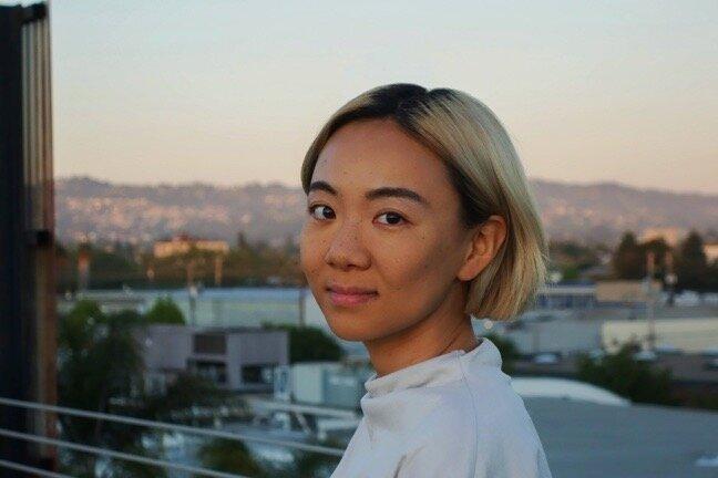 Xiaowei Wang
