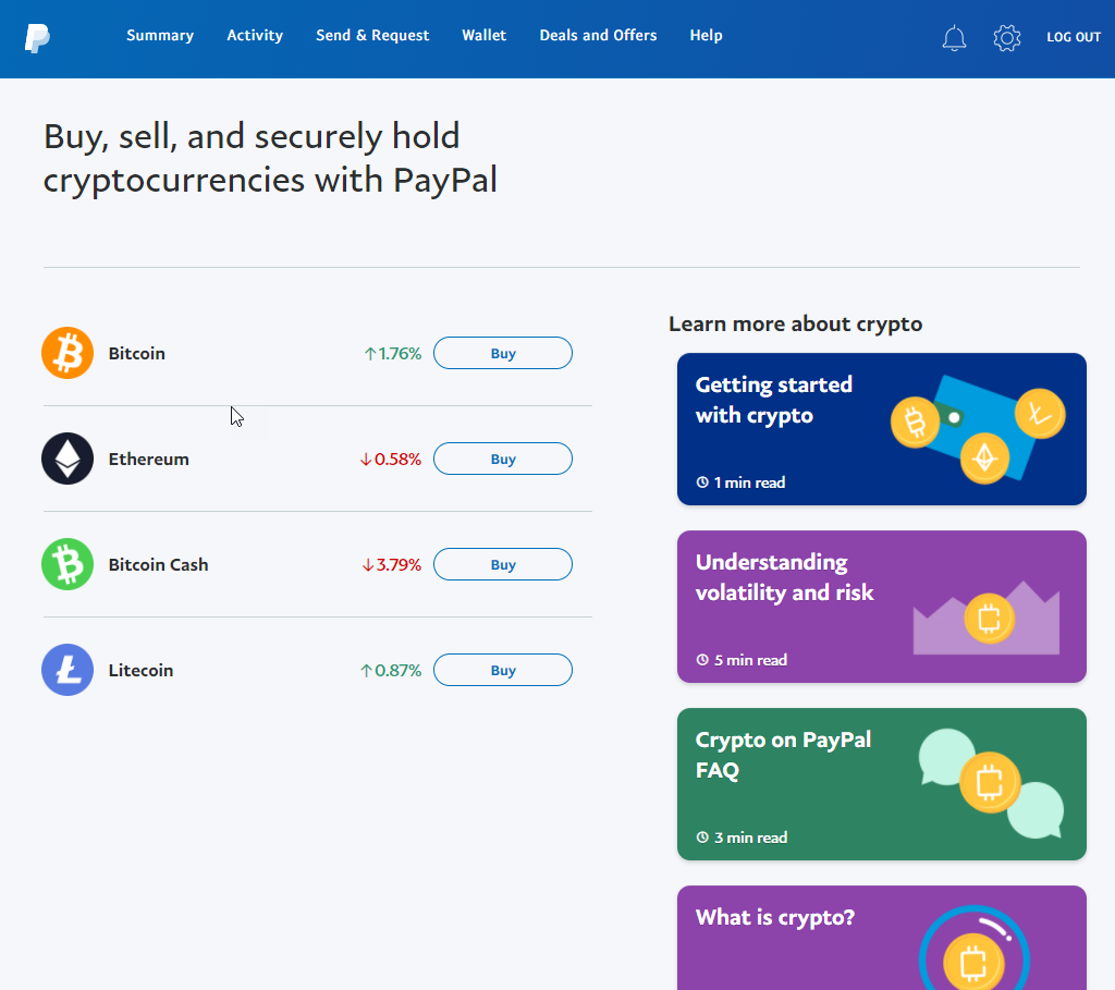 transfer paypal a bitcoinbe)