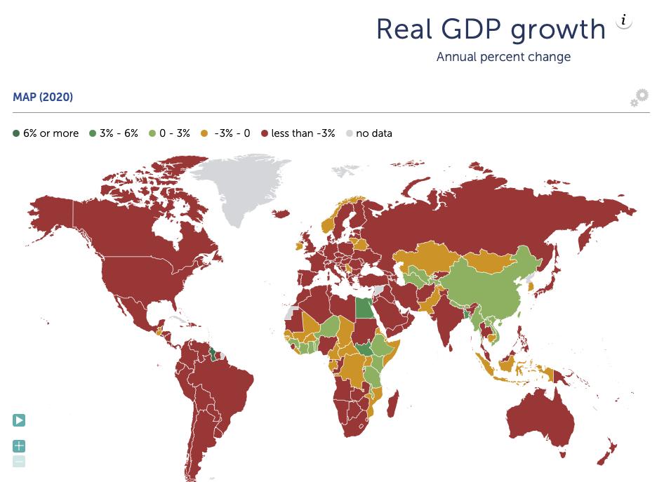 global-GDP-chart