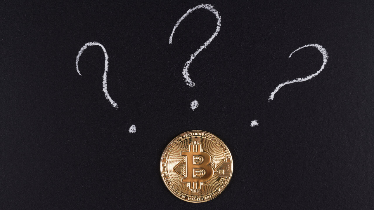 How high will Bitcoin price go?