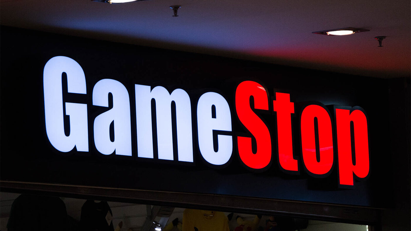 gamestop-bitcoin-ethereum-prices