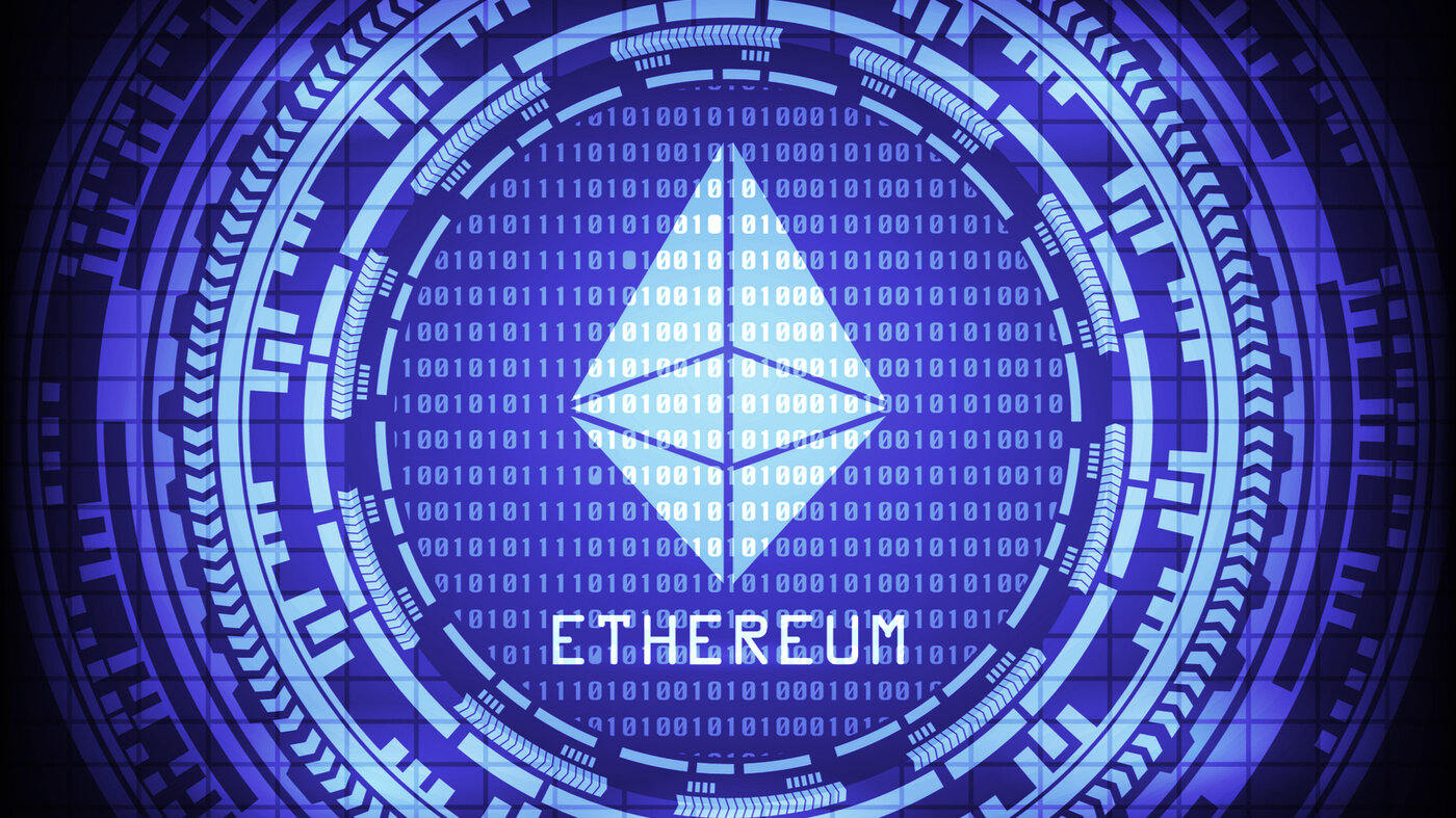 Ethereum Devs Close EIP-1559 Loophole That Could Have Overwhelmed Blockchain