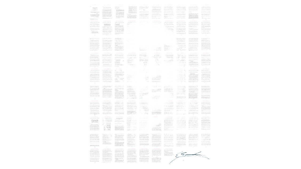 "Edward Snowden's ""Stay Free"""