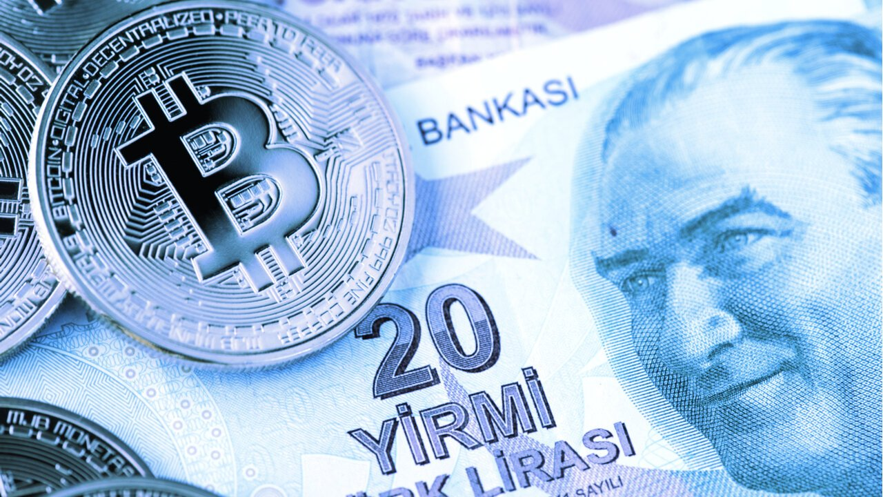 Turkey to Regulate Bitcoin Exchanges After Fiascos: Report