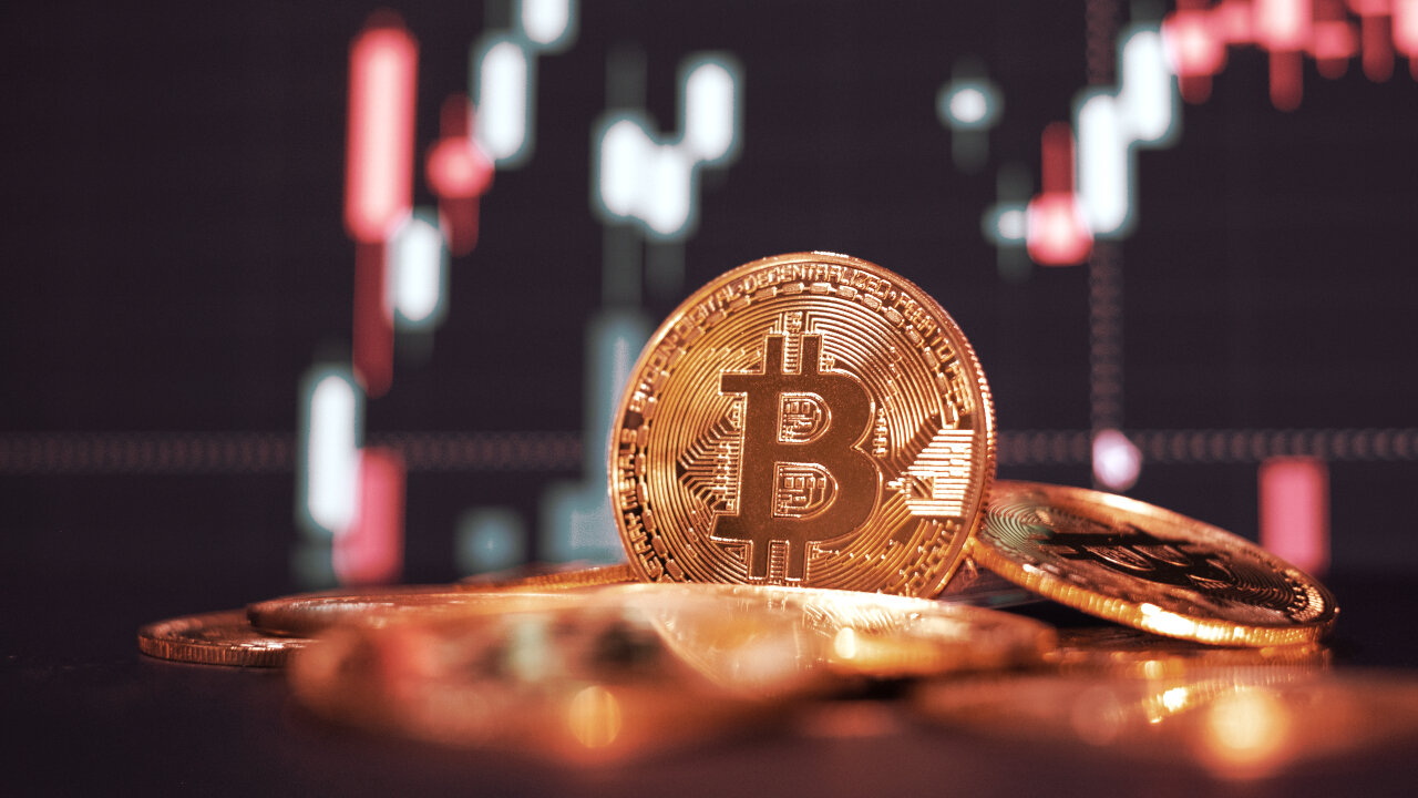What CME Micro Futures Mean for the Bitcoin Market