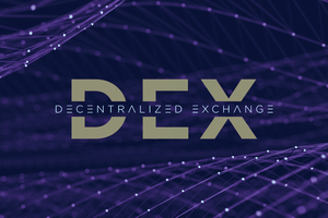 What we've learned from the first-ever Initial DEX Offerings ...
