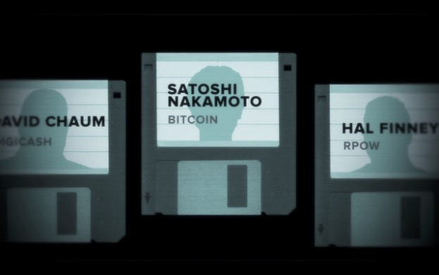 Netflix has a great blockchain documentary called Banking on bitcoin