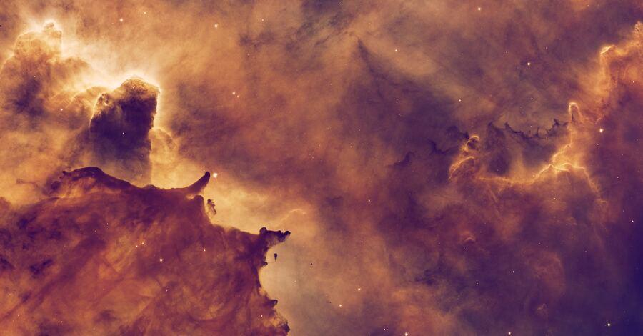 Stellar joins Bitcoin, Ripple on real, non-seedy asset fund