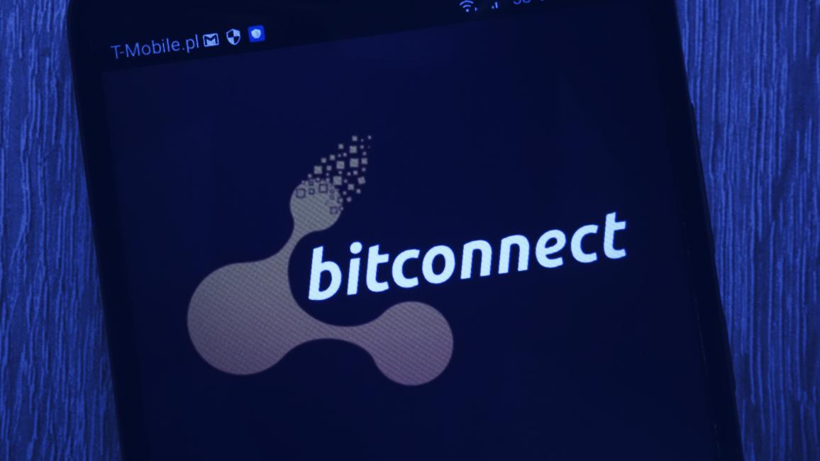 SEC Sues BitConnect Promoters Over $2 Billion Token Sale