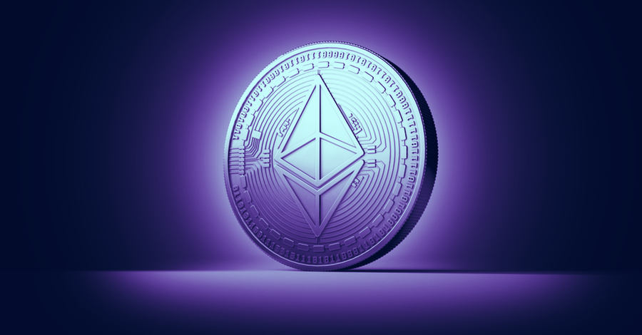 Decrypt Guide: The future of Ethereum