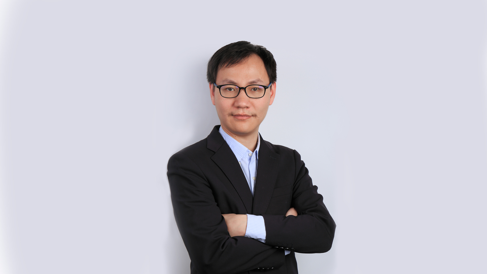 NEO founder Erik Zhang: setting up a blockchain business is easier than ever