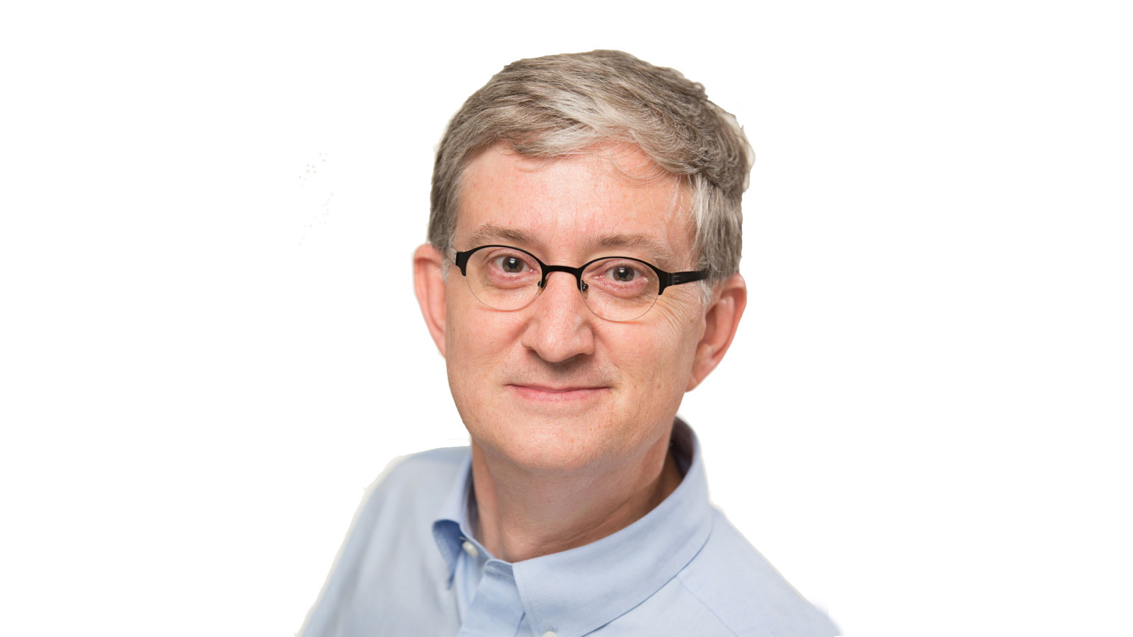 Offchain Labs co-founder Ed Felten: focus on the value proposition and build from there