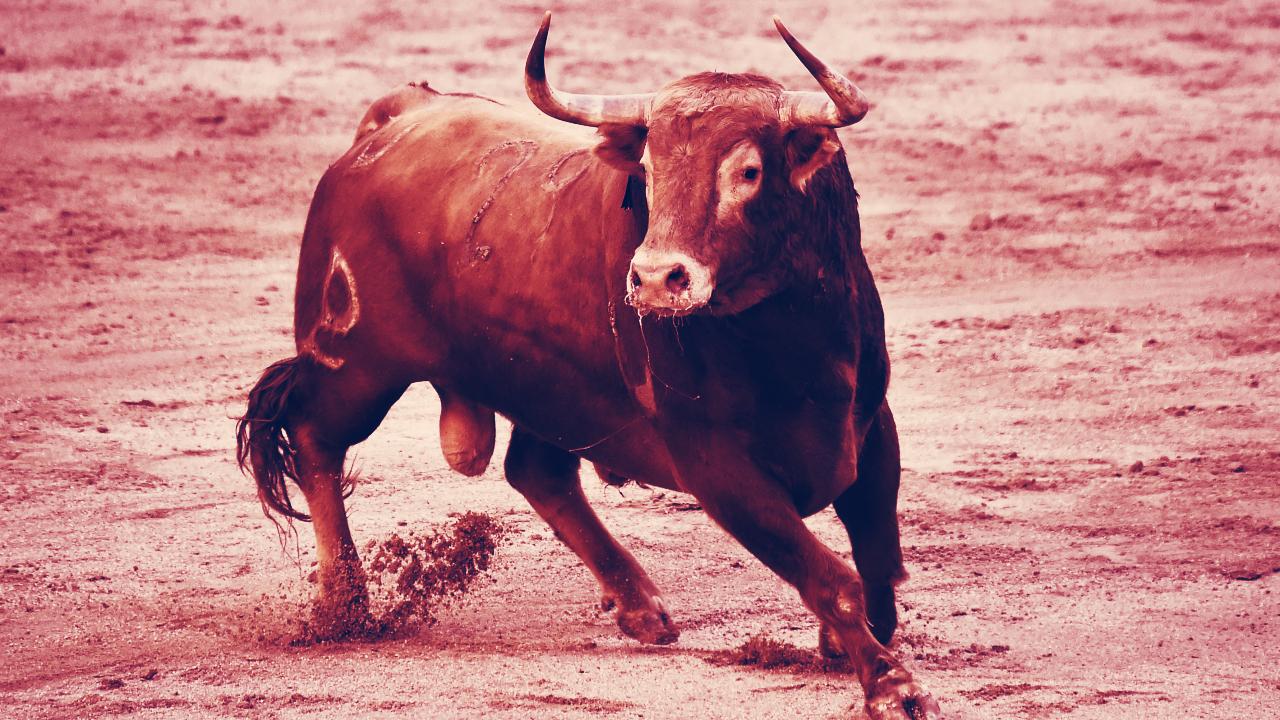 Solana Mounts Bullish Recovery as Crypto Markets Rebound