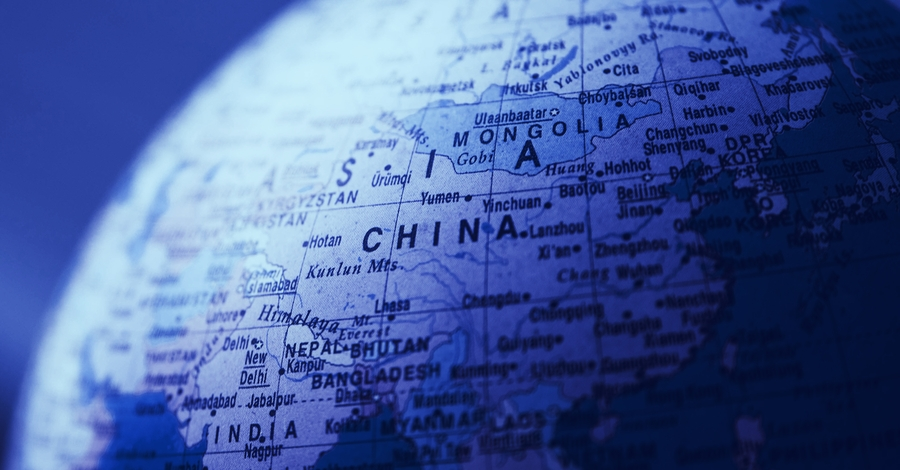 China Merchants Bank International to get into decentralized finance (DeFi) industry