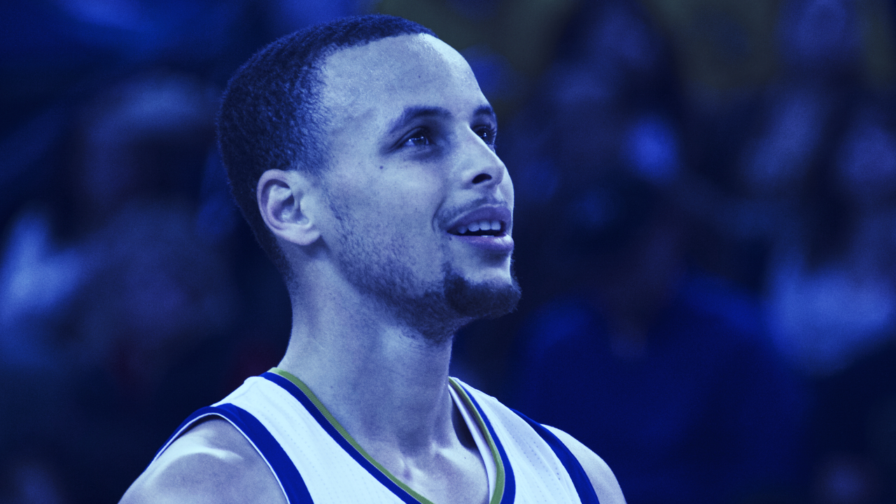 Why the NBA Is Built for the NFT Craze