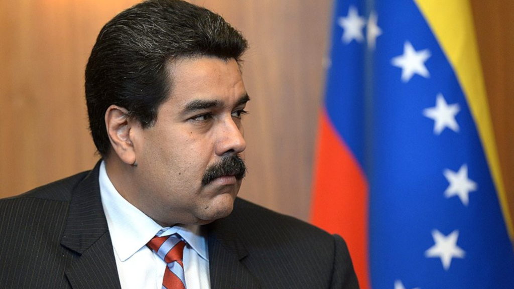President Maduro announced the creation of 6 new petro-backed funds that aim to stimulate Venezuela's economy and its end dependence on U.S. dollars.