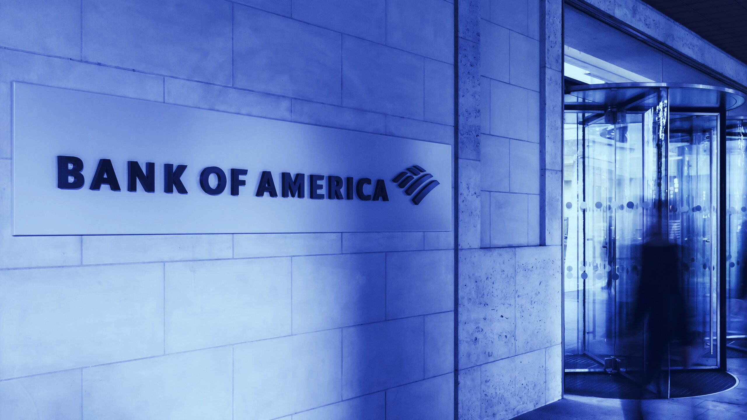 Bank of America, FTX, Coinbase Ventures Join $300M Investment in Paxos