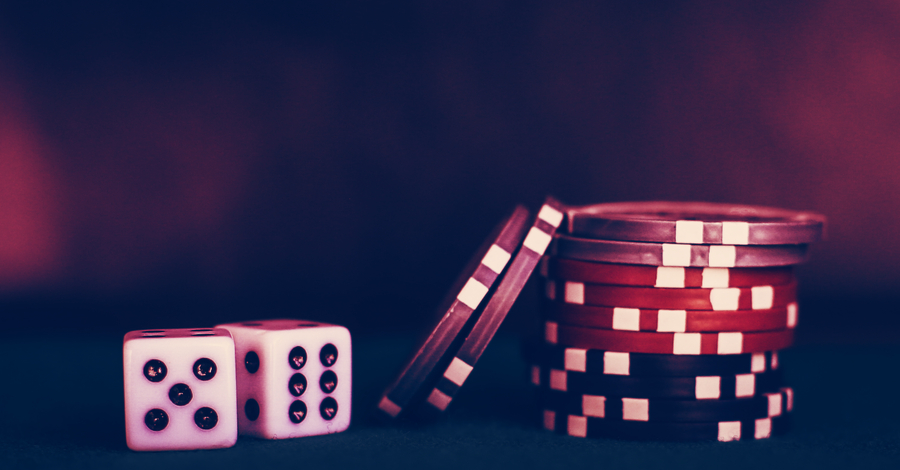A Bitcoin casino is the third-largest Internet gambling site in the world - Decrypt