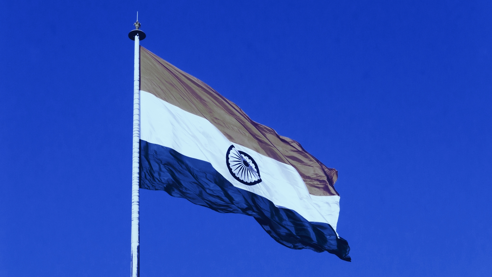 WazirX Token Up 43% Following Regulatory Update in India