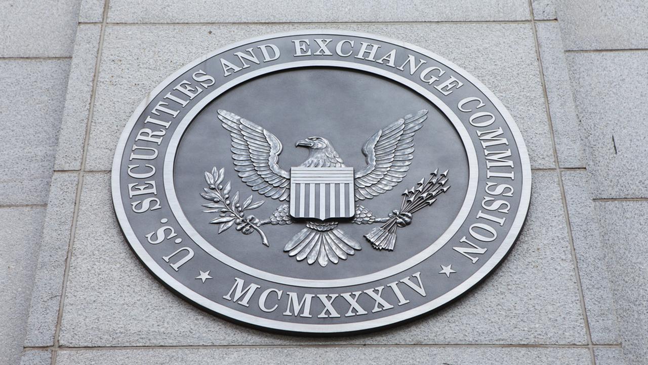 SEC warns investors: IEOs are a no go