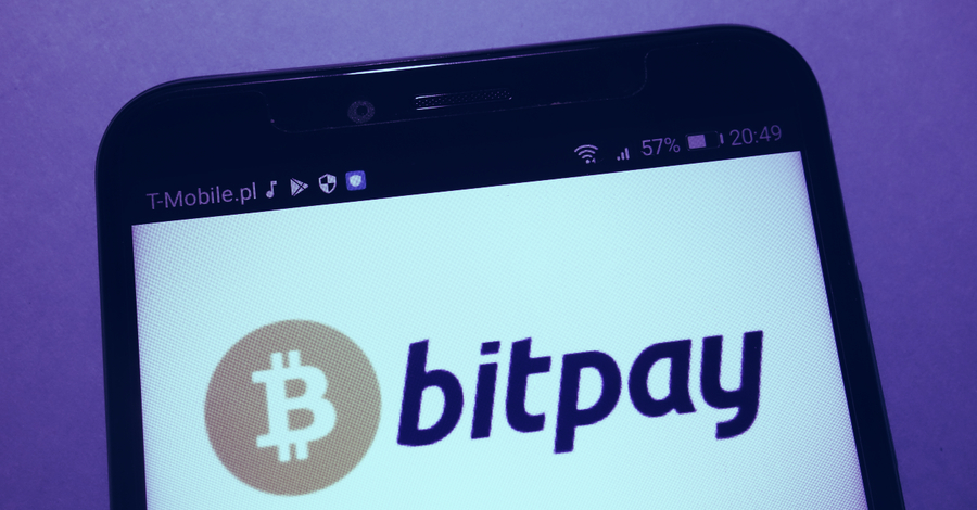 What BitPay's in-store crypto payments mean for Bitcoin - Decrypt