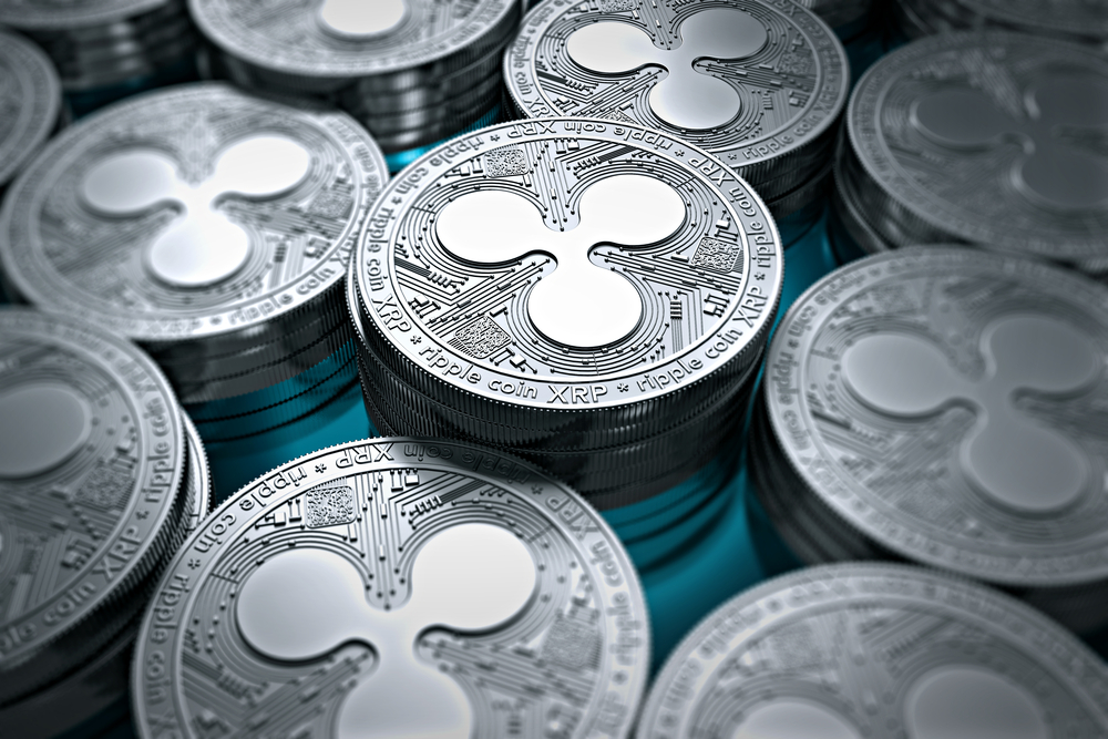 Ripple CEO makes bold crypto prediction for 2020