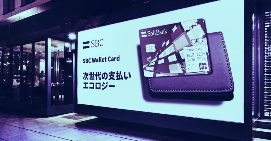 Softbank is bringing blockchain to millions of its users - Decrypt
