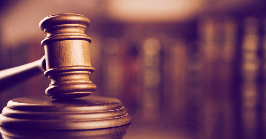 SEC claims Blockvest ICO founder lied to court, demands sanctions