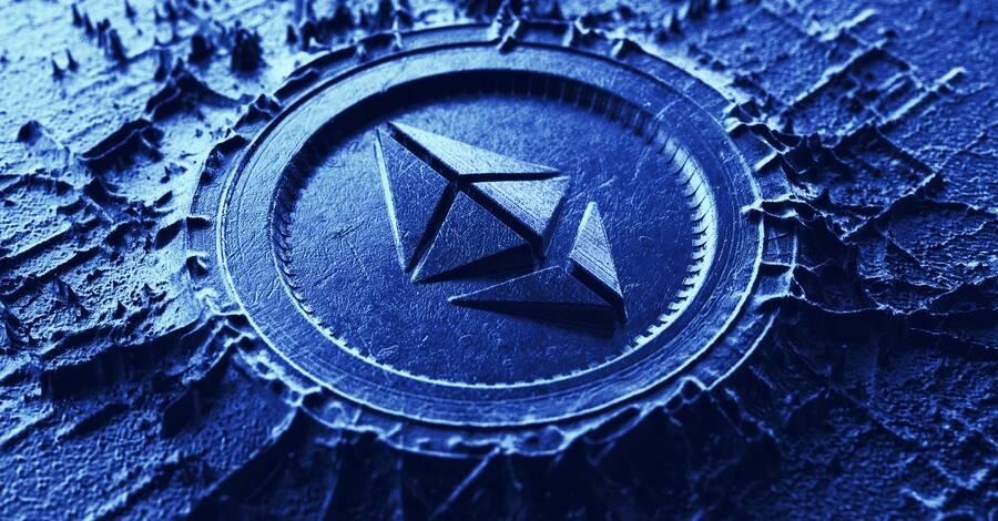 Ethereum Classic pumps 11%, knocks out Monero and DASH