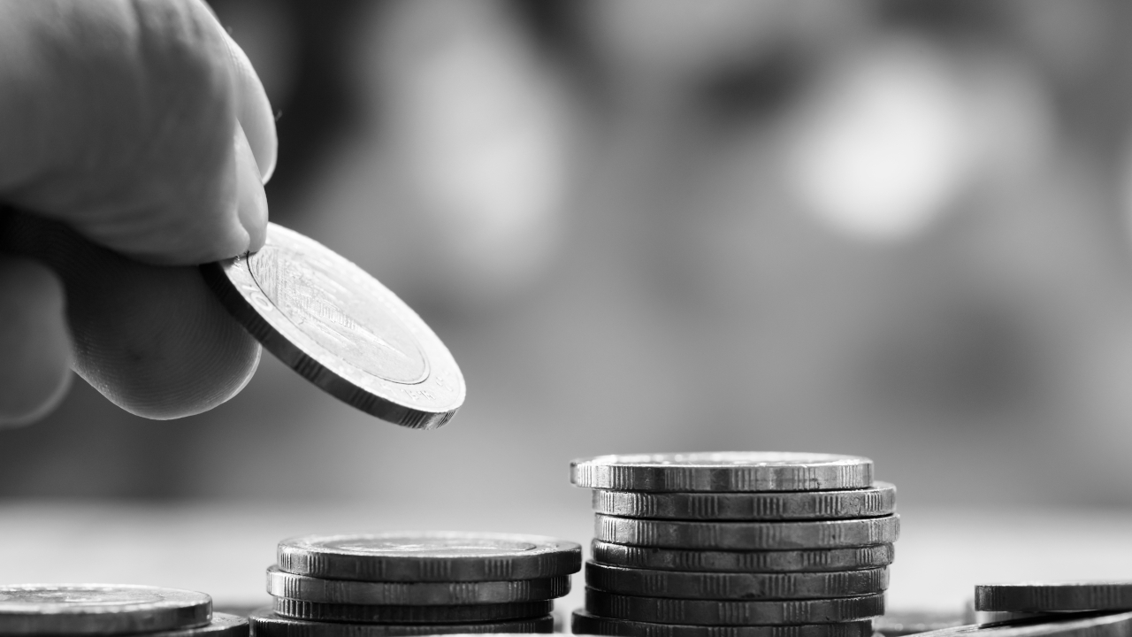Grayscale reports record-breaking $600 million in crypto investments for 2019
