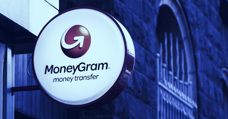 Ripple-backed MoneyGram expands into India