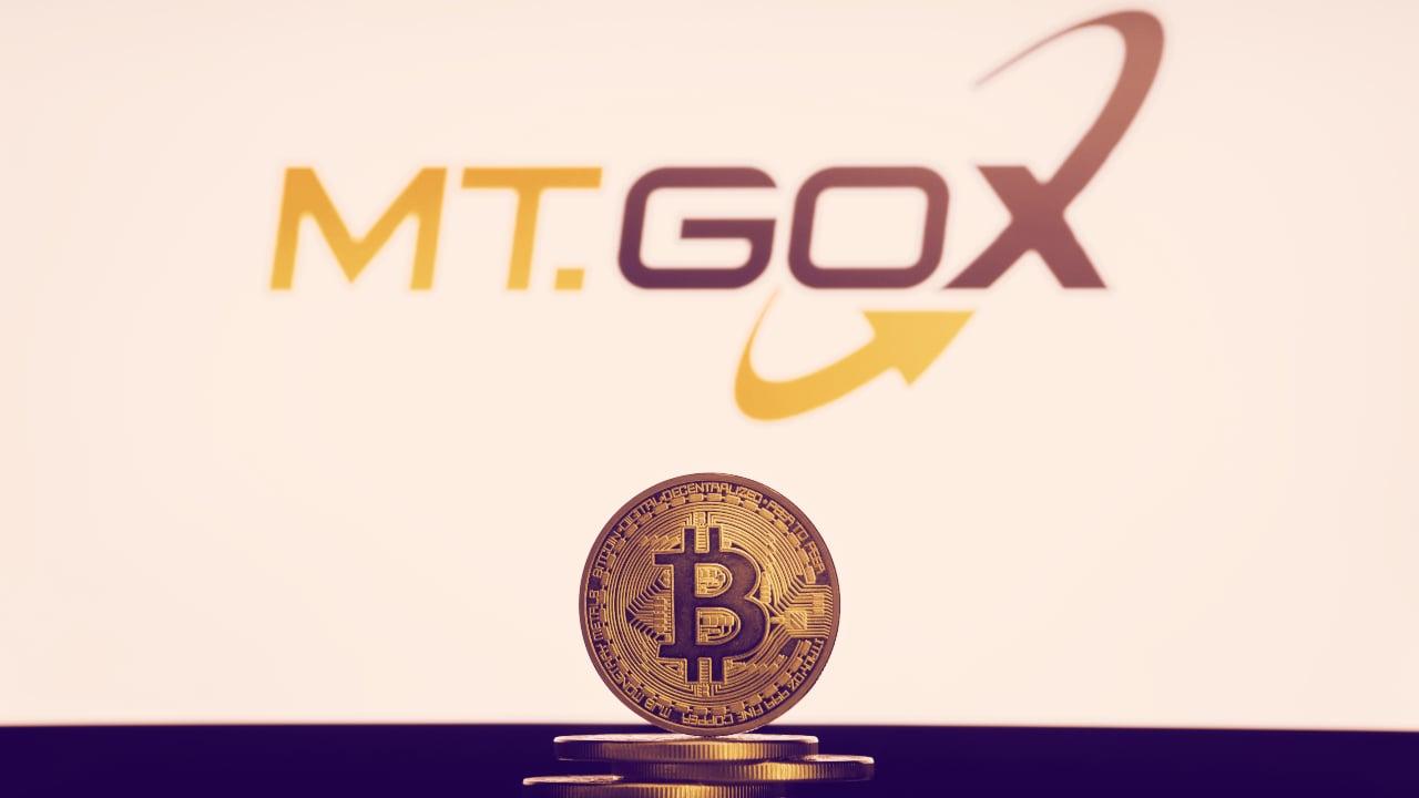 What happening with mtgox bitcoins meydan racing betting