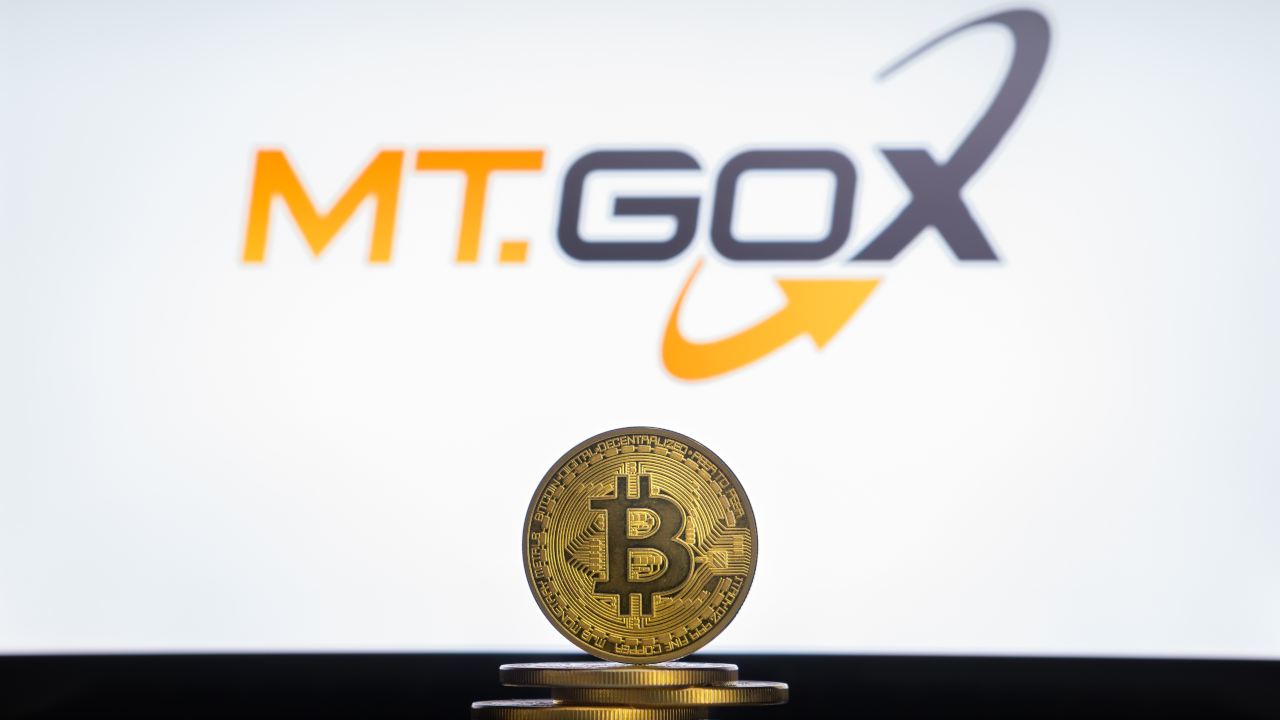 Mt. Gox bitcoin exchange founder asks court to dismiss fraud lawsuit