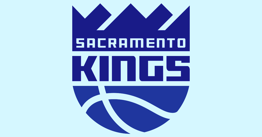 NBAs Sacramento Kings to auction game-worn jerseys using Ethereum blockchain