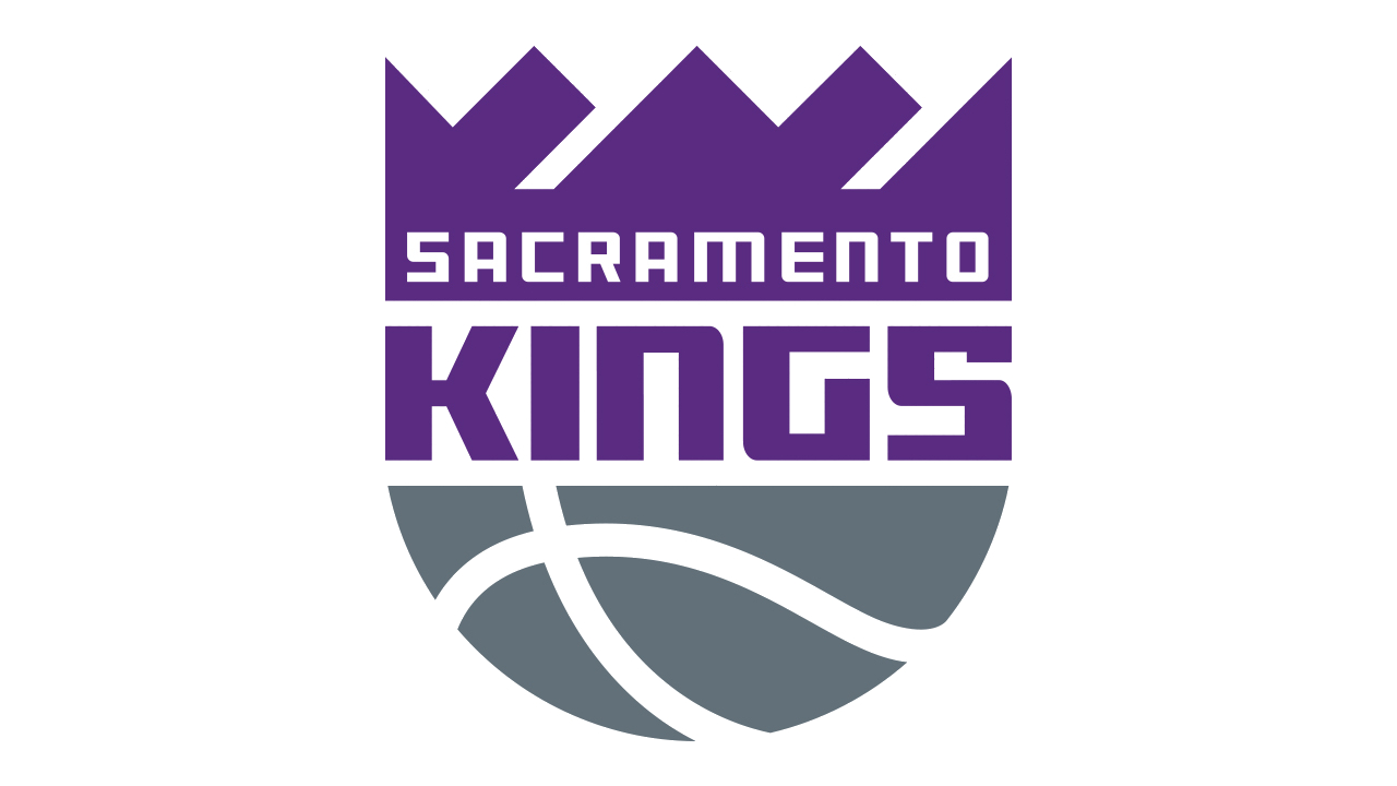 NBA's Sacramento Kings to auction game-worn jerseys using Ethereum blockchain
