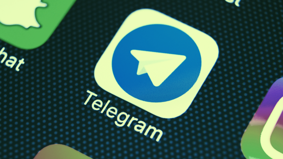 Telegram Faces Multi-Million Dollar Lawsuit From Fund Manager Over Crypto Project