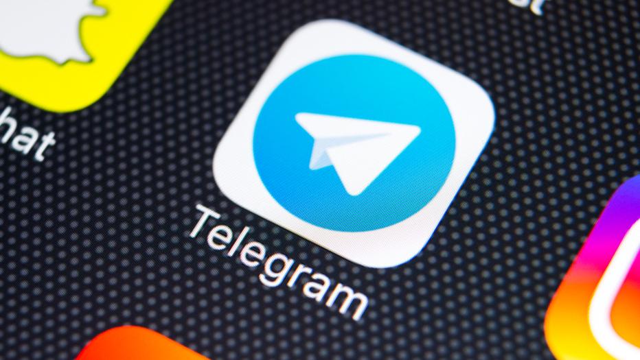SEC reveals more details in gruelling Telegram legal battle