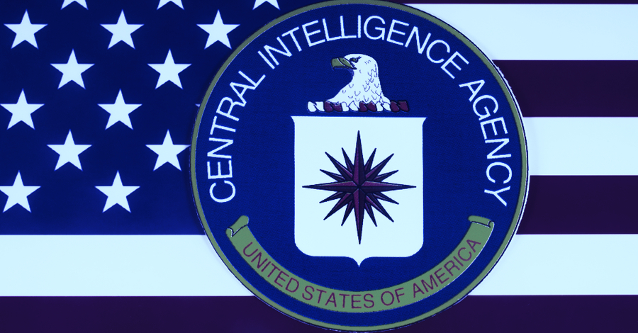 Bitcoin is manipulated by CIA, claims Bitcoin.com founder