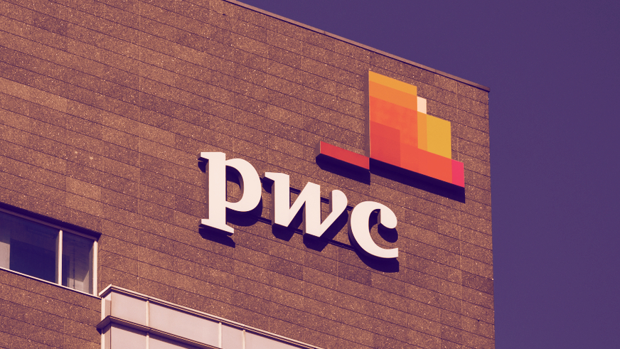 Crypto Hedge Funds Doubled Down on Exposure in 2020: PwC Report