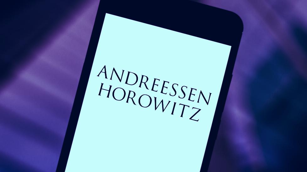Nansen Raises $12 Million in Series A Funding Led by Andreessen Horowitz