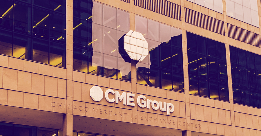 CME Bitcoin options go live due to high demand from customers